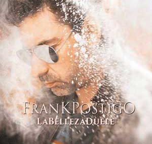 FRANK POSTIGO