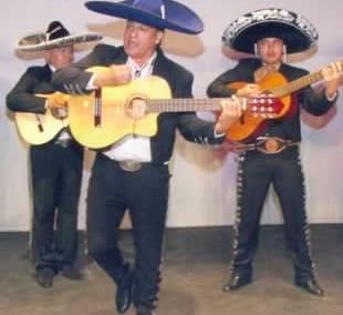 MEXICO VIVO