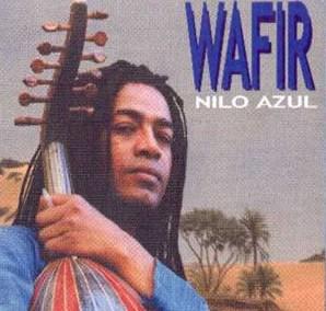 WAFIR