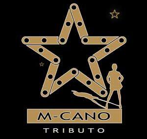 M-CANO – Homenaje a Mecano