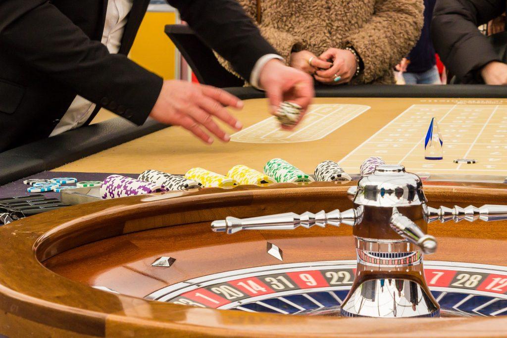 paysafecard casinos brazil online