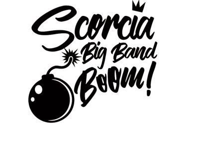 Scorcia & His Big Band Boom