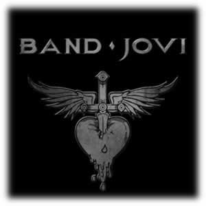 BAND JOVI (Tributo a Bon Jovi)