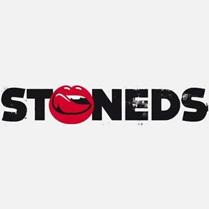 STONEDS